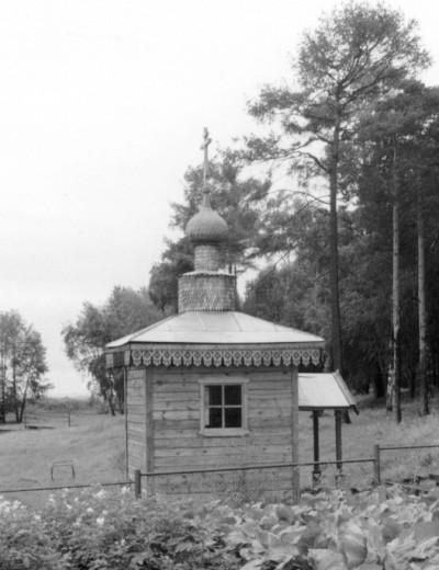 chasovnya-98